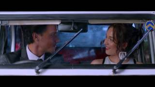 Video Love You... Love You Not... - Official Trailer - LY2N - 13 Agustus 2015 MP3, 3GP, MP4, WEBM, AVI, FLV Agustus 2018