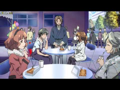 Bokura wa Minna Kawaisou Ova Sub Español HD (видео)