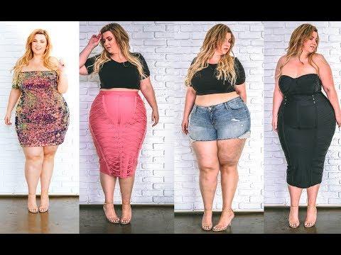 Shop my closet... FINALLY! | Plus Size Fashion | Sometimes Glam