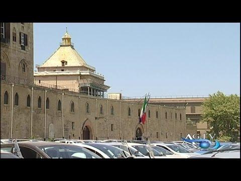 Il deputato regionale Calgero Firetto interviene sulla giunta Crocetta