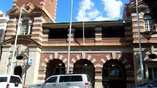 Ipswich Australia  city photo : Ipswich Australia