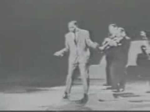DnB Step 1920