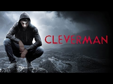 Cleverman Season 2