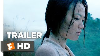 Nonton The Wailing Official Trailer 2  2016    Korean Thriller Hd Film Subtitle Indonesia Streaming Movie Download