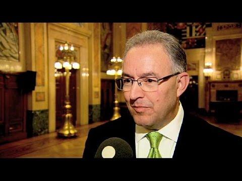 Δήμαρχος Ρότερνταμ: Δεν πρέπει να δημιουργηθεί κλίμα μίσους για τους πρόσφυγες στην Ευρώπη