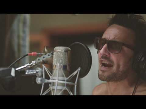 NTVG - Suenan las Alarmas - EPK COMPLETO (видео)