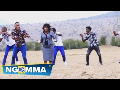 WATANGONJA SANA ROSE MUHANDO FT JOSE DRAMA OFFICIAL VIDEO  AFTER DELIVERANCE RELEASE SONG JOSE DRAMA