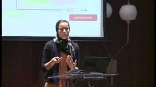 CSR kao alat za povećanje vrednosti kompanije, Lucija Glavič