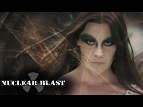 Новый клип Nightwish