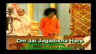 SAI BABA BHAJANS- 54 - ARATHI Flv