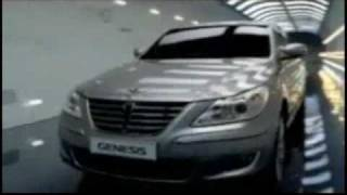 Hyundai Super Bowl 2008 Commercial | Best Commercial | Hyundai Super Bowl Ads