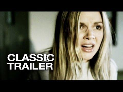 Unrest (2006) Official Trailer # 1 - Corri English HD