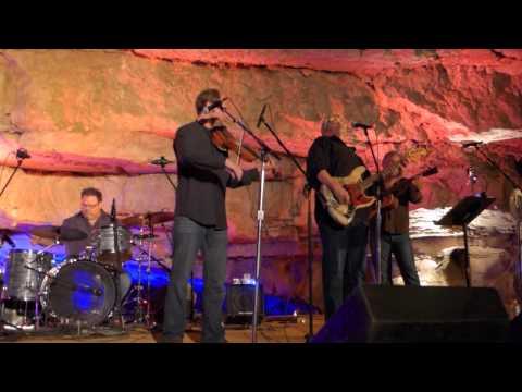 The John Cowan Band, In Bristol Town
