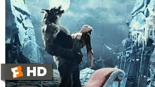 Video Van Helsing (2004) - The Death of Dracula Scene (10/10) | Movieclips MP3, 3GP, MP4, WEBM, AVI, FLV September 2018