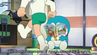 Nonton Eiga Doraemon Shin Nobita Part 2 Film Subtitle Indonesia Streaming Movie Download
