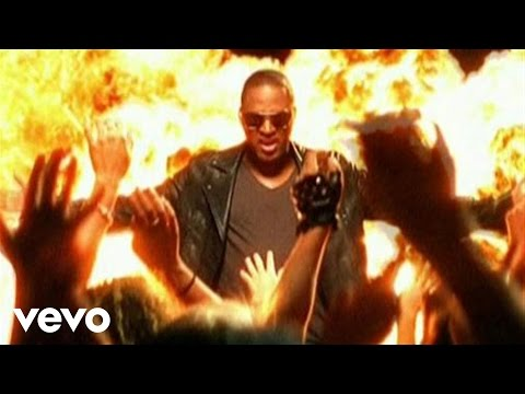 cruz - UK Taio Fans -- Vote for 'Dynamite' for Best Single at the BRITS 2011 here: http://www.brits.co.uk/voting Music video by Taio Cruz performing Dynamite. (C) 2...