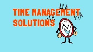 Management Tips YouTube video