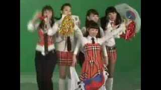 제18대 국회의원 선거(2008) 홍보영상 영상 캡쳐화면