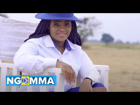 IRIMA NENE PRT 2 BY SARAFINA SALIM (OFFICIAL VIDEO) {SKIZA DIAL *811*178#}