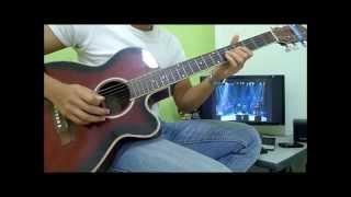 Video Kejora Unplugged Cover (cap ayam) MP3, 3GP, MP4, WEBM, AVI, FLV Desember 2018