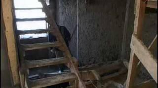 Дельные советы по строительству дома