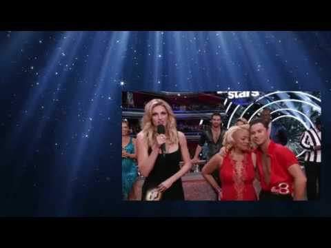 Dancing With the Stars US  - Season 22   Episode 1 - Week 1 - Premiere