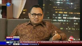 Video DK Show: Nakhoda Tim Sinkronisasi Anies-Sandi # 1 MP3, 3GP, MP4, WEBM, AVI, FLV Mei 2017