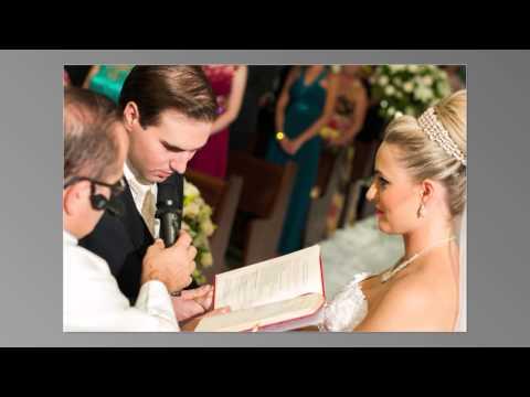 Casamento Jessica e Bruno Capitão Leônidas Marques
