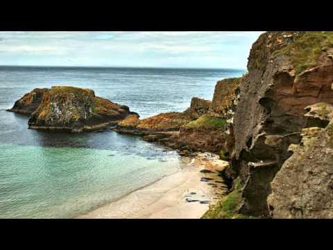 Relaxing Celtic Music