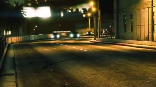 Nonton GTA 5 FFC Fast & Furious theme car meet & races Film Subtitle Indonesia Streaming Movie Download