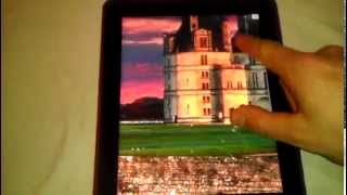 Castle Wallpapers YouTube video