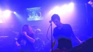 Video 10 - Rain - Reka