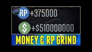 Donations************* https://youtube.streamlabs.com/UCHYDXub13h8Exxwfqraotew#/0 Donations are welcome but not requires...