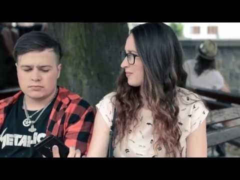 Youtube Video VUpfX-dLWLE