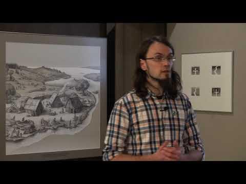 Bedugnės kapinynas: naujausi atradimai ir kolektyvinių degintinių kapų tyrimų perspektyvos