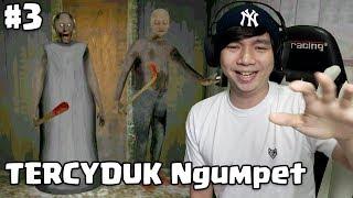 Video Terciduk Mau Ngumpet - Granny Chapter Two Indonesia MP3, 3GP, MP4, WEBM, AVI, FLV September 2019