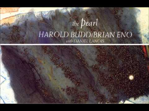 Brian Eno / Harold Budd - Against the Sky