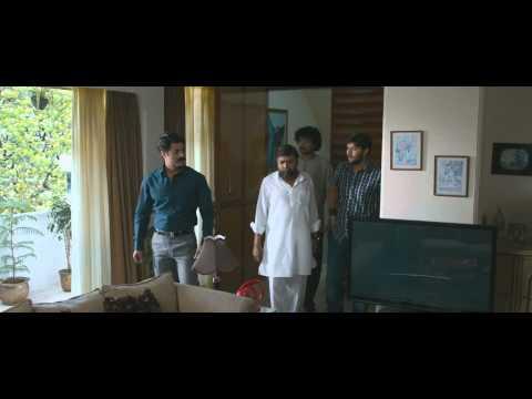 Aaj Phir Tum Pe Hate Story 2 Full Video Song 1080p