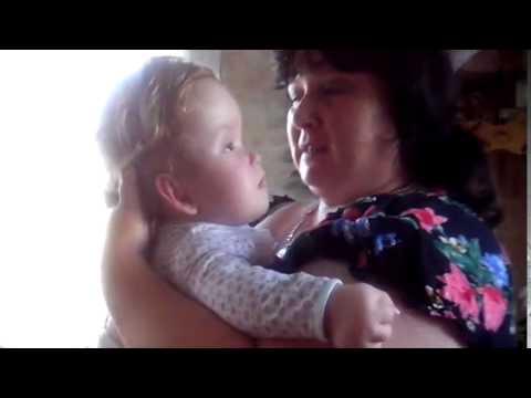 Соня Шагова, просим помощи! онлайн видео