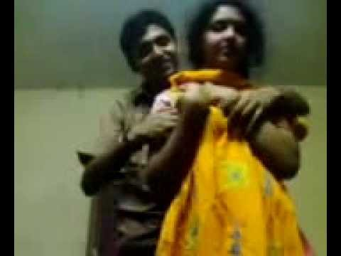 Video Kolkata bengali ncp sexy girl Pritha having fun with her classmate with audio download in MP3, 3GP, MP4, WEBM, AVI, FLV January 2017