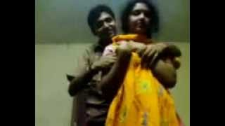 Download Video Kolkata bengali ncp sexy girl Pritha having fun with her classmate with audio MP3 3GP MP4