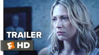 Intruders Official Trailer 1  2016    Rory Culkin  Beth Riesgraf Movie Hd