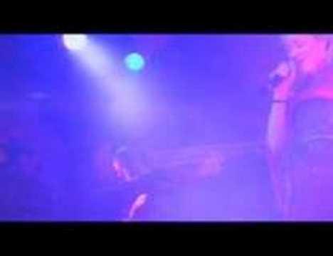 Leaves' Eyes - Legend Land online metal music video by LEAVES' EYES