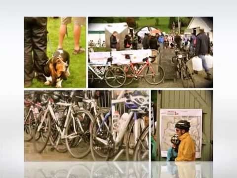 Fred Whitton Challenge 2014