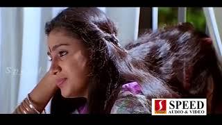 Video (Jayaram)Latest Malayalam Comedy Movie New Family Entertainment Movies Latest Upload 2018 HD MP3, 3GP, MP4, WEBM, AVI, FLV Oktober 2018
