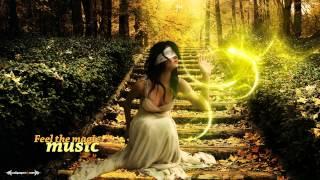 The Sound Of Trance Mini Trance Club Mix 31 10 2014
