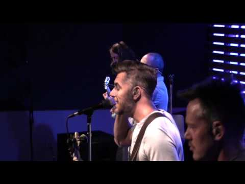311 - Beautiful Disaster [Live In The Sound Lounge]