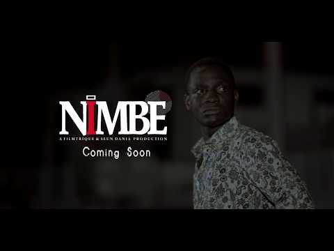 NIMBE - The Movie Preview