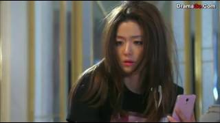 Video My love from another star DRUNK SCENE Funny SCENE EDITED *FAV Scene* MP3, 3GP, MP4, WEBM, AVI, FLV Maret 2018