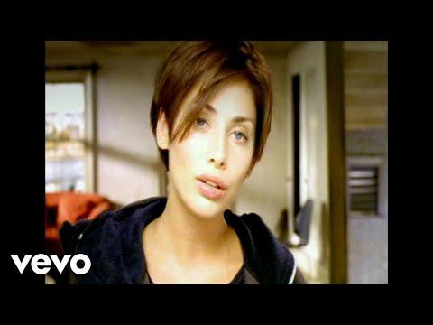 Tekst piosenki Natalie Imbruglia - Torn po polsku